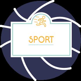 Friperie en ligne vêtements chaussures sacs et accessoires de sport et de ski pas chers, d'occasion et solidaire pour femme, homme et enfant