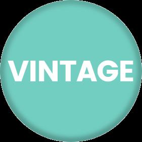 style vintage , vêtement vintage , univers vintage , mode vintage, look vintage
