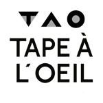 Tape À L'Oeil
