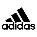 Friperie en ligne pas chère, retrouvez vos marques préférées : Adidas