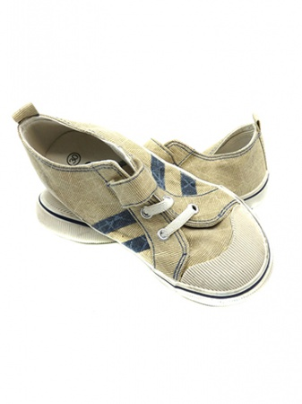 Chaussures - Chaussons