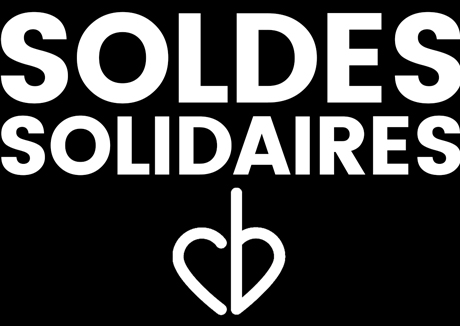 soldes solidaires